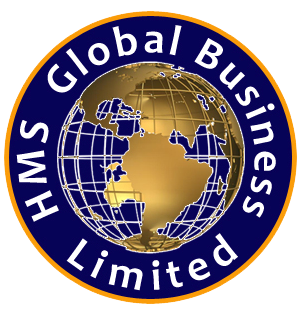 HMS Global Business and IT Solutions